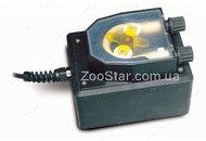 Dosing pump SP 3000 дозировочная помпа,  3л/ч, 4.5вт