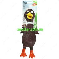 """Duck Zanny & Chicken Asst"" -  Цыпленок  игрушка для собак"