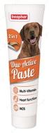 Витаминизированная паста для собак Duo Active Pasta