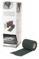 """VALUELINE"" эластичный самофиксирующийся бинт 7,5 см х 4,5 м"