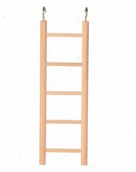 Деревянная лесенка Wooden Ladder