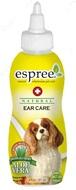 Очиститель ушей с мятой для собак Ear Care