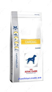 Лечебный корм для собак при сердечной недостаточности EARLY CARDIAC CANINE