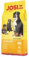 Cухой корм Йозера для взрослых собак JosiDog Economy