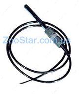 Электрод плотности воды для компьтера AT-Control