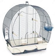 ЭВЕЛИН 50 (Evelyne 50) клетка для птиц