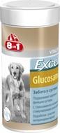 Глюкозамин для суставов в таблетках для собак Excel Glucosamine