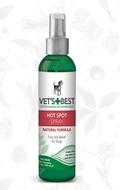 Hot Spot Spray Спрей для Устранения раздражений, зуда и расчесов