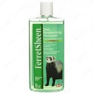 Ferretsheen Deodorizing шампунь дезодорирующий для хорьков