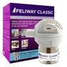 Феромон Феливей - модулятор поведения для кошек диффузор FELIWAY CLASSIC Home Diffuser