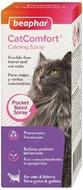 Феромон для кошек КэтКомфорт успокаивающий спрей