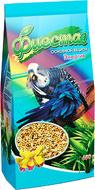 Корм Фиеста Энергия для волнистых попугаев