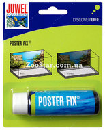 Фиксатор для фона Juwel Poster Fix 30 ml