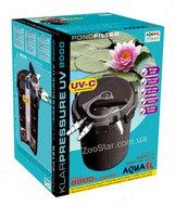 Фильтр напорный KlarPressure UV 8000