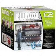 Фильтр навесной FLUVAL C