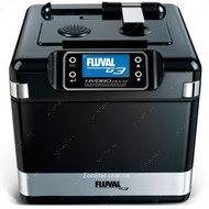 Фильтр внешний, Fluval G6, 1000 л/ч