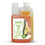 Жидкая кормовая добавка с рыбьим жиром из угря Fish Oil