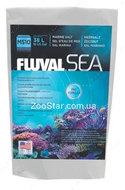 Fluval Sea - морская соль