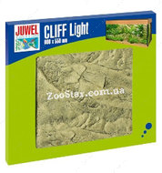 Фон Juwel объёмный, Cliff Light 60х55 см