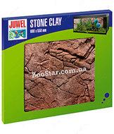 Фон объёмный, Stone Clay 60х55 см