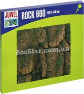 Фон рельефный, Rock 600, 60х55см