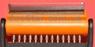 Фурминатор Комбинированный с Расческой размер 1