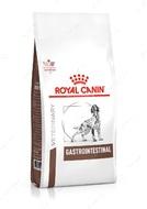 Лечебный корм для  собак при острых кишечных расстройствах Gastro Intestinal GI 25