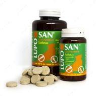 Пищевая добавка для суставов Gelenkkraft Tabletten