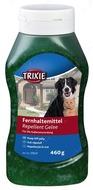 Гелевые гранулы для отпугивания животных вне помещения Repellent