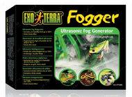Генератор тумана ультразвуковой Fogger