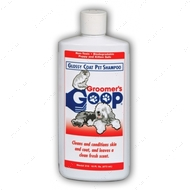 "Глянцевый полирующий шампунь ""Glossy Coat Pet Shampoo"""