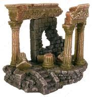 """Грот """"Римские колонны"""""""