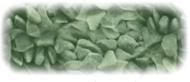 """Грунт натуральный """"Зеленое яблоко"""""""
