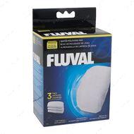 Губка для фильтра Fluval 104/105/204/205