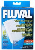 Губка для фильтра Fluval 305,306,405,406