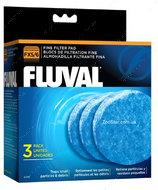 Губка для фильтра Fluval FX5