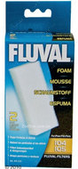Губка для фильтров Fluval 104, 105