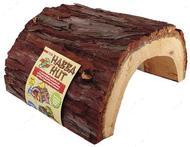 Habba Hut - укрытие