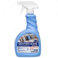 HOME and Carpet Spray спрей от блох и клещей в квартире, доме