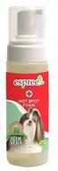 Лечебная пена для мытья с маслом чайного дерева, ромашкой и алоэ Hot Spot Foam