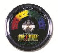 Hygrometer гигрометр механический
