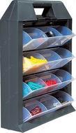 Ящик для инструментов для мастерской