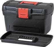 """Ящик для инструментов """"Herobox Premium"""""""