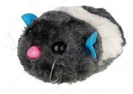 Игрушка для кошки мышь вибрирующая Assortment Wriggle Toys