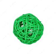 Игрушка для котов мяч Alex Ball