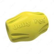 Игрушка для собак боббл JOLLY Flex-n-Chew Bobble yellow