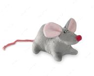 Игрушка для кошек мышка Michelle