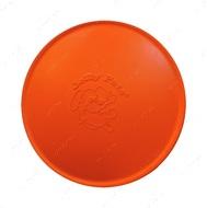 Игрушка для собак JOLLY FLYER Orange