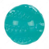 Игрушка для собак мяч для зубов Denta Fun Ball