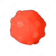 Игрушка для собак мяч Джампер Jolly Jumper Orange